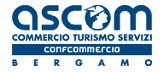 ASCOM TV